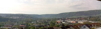 lohr-webcam-30-04-2015-09:10