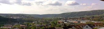 lohr-webcam-30-04-2015-09:50
