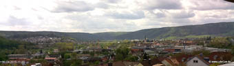 lohr-webcam-30-04-2015-11:20