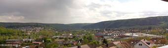 lohr-webcam-30-04-2015-14:50