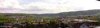 lohr-webcam-30-04-2015-15:30