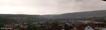 lohr-webcam-30-04-2015-18:40