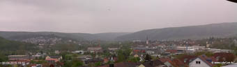 lohr-webcam-30-04-2015-19:10