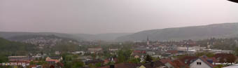 lohr-webcam-30-04-2015-19:20