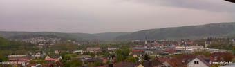lohr-webcam-30-04-2015-19:30