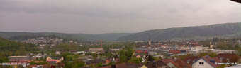 lohr-webcam-30-04-2015-19:40