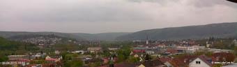 lohr-webcam-30-04-2015-19:50