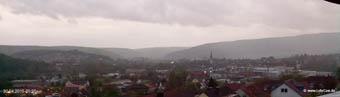 lohr-webcam-30-04-2015-20:20