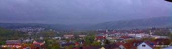 lohr-webcam-30-04-2015-20:40
