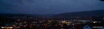 lohr-webcam-30-04-2015-21:00