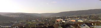 lohr-webcam-03-04-2015-08:40