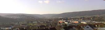 lohr-webcam-03-04-2015-09:00