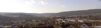 lohr-webcam-03-04-2015-09:30