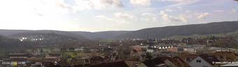 lohr-webcam-03-04-2015-10:00