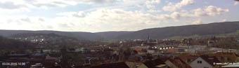 lohr-webcam-03-04-2015-10:30