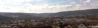 lohr-webcam-03-04-2015-10:40