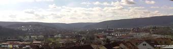 lohr-webcam-03-04-2015-10:50
