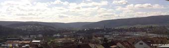 lohr-webcam-03-04-2015-11:30