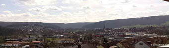 lohr-webcam-03-04-2015-13:10