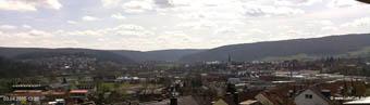 lohr-webcam-03-04-2015-13:20