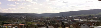 lohr-webcam-03-04-2015-13:50