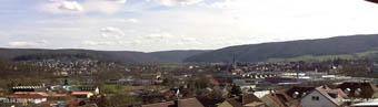 lohr-webcam-03-04-2015-15:40