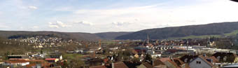 lohr-webcam-03-04-2015-17:20
