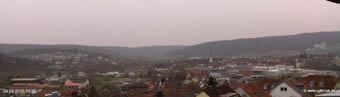 lohr-webcam-04-04-2015-09:30