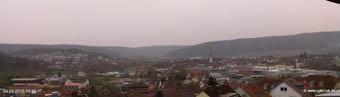 lohr-webcam-04-04-2015-09:40