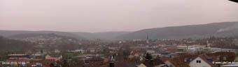 lohr-webcam-04-04-2015-10:20
