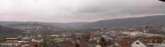 lohr-webcam-04-04-2015-11:10