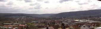 lohr-webcam-04-04-2015-14:00