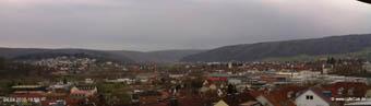 lohr-webcam-04-04-2015-18:50