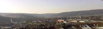 lohr-webcam-05-04-2015-08:30