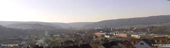 lohr-webcam-05-04-2015-09:10