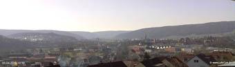 lohr-webcam-05-04-2015-10:10
