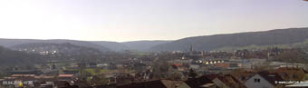 lohr-webcam-05-04-2015-10:30