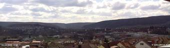 lohr-webcam-05-04-2015-12:40