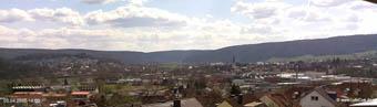 lohr-webcam-05-04-2015-14:00