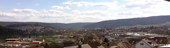 lohr-webcam-05-04-2015-14:40