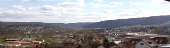 lohr-webcam-05-04-2015-15:20