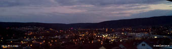 lohr-webcam-05-04-2015-20:20