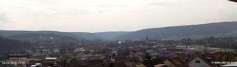 lohr-webcam-06-04-2015-12:10