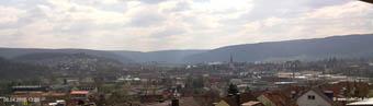 lohr-webcam-06-04-2015-13:20