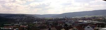 lohr-webcam-06-04-2015-14:00