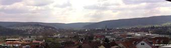 lohr-webcam-06-04-2015-14:20