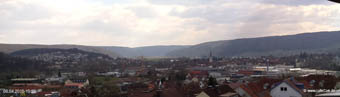 lohr-webcam-06-04-2015-15:20
