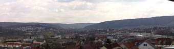 lohr-webcam-06-04-2015-15:50