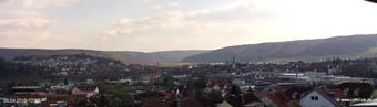 lohr-webcam-06-04-2015-17:30