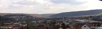 lohr-webcam-06-04-2015-17:50